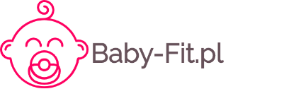 Baby-Fit.pl